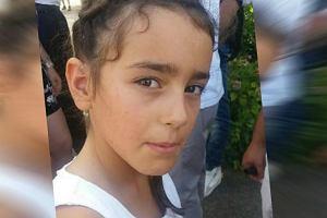 9-latka przepadła na weselu bez śladu. Nurkowie przeczesują jezioro w sąsiedztwie podejrzanego