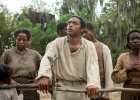 Oscary 2014: Lawrence, Ejiofor, Abdi... Kto ju� jest bohaterem?