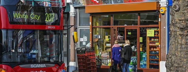 Sondaż IBRiS: Ponad 60 proc. Polaków będzie próbowało pozostać na Wyspach po Brexicie