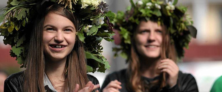Cudawianki: od 10 lat lato zaczyna się w Gdyni