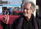 Francja: Zmarł reżyser Edouard Molinaro