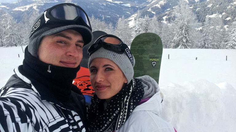 Urlop w Bad Kleinkirchheim. Wygrana w konkursie Ulep sobie urlop serwisu Nanarty.sport.pl