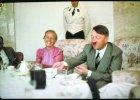 Seks w Trzeciej Rzeszy. Hitler w łóżku i te rzeczy [RUDNICKI]