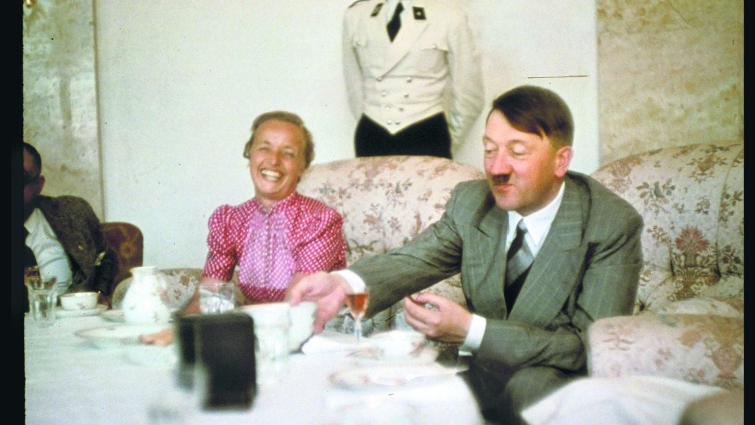 Rezydencji Hitlera Aktualne Wydarzenia Z Kraju I Zagranicy