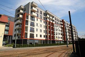 O�ywienie na rynku nieruchomo�ci mieszkaniowych