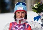 P� w biegach. Bjoergen zapowiada start w igrzyskach za cztery lata