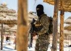 """Tunezja og�osi�a stan wyj�tkowy. Prezydent przyznaje: """"kraj nie jest bezpieczny"""""""
