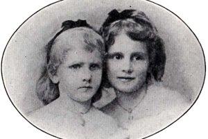 Tej dobrej matce ju� dzi�kujemy - lektura Klementyny Hoffmanowej dwie�cie lat p�niej