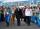 Nadzorca rosyjskiego systemu dopingowego dostał awans