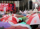 Strajk nauczycieli 31 marca. Pójdą do szkół, ale nie będą pracować