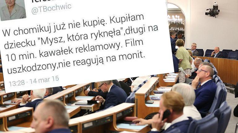 WYBRANA CHOMIKUJ EPUB DOWNLOAD