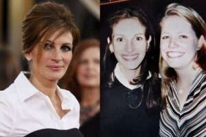 Nancy Motes i Julia Roberts