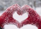Co Twój Partner chciałby dostać na Walentynki?