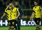 """Bundesliga. """"Bild"""" kpi z Borussii Dortmund. """"10 rzeczy, które BVB powinno wiedzieć o 2. Bundeslidze"""""""