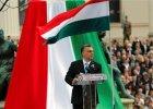 """""""Orban woli i�� na Wsch�d. Wierzy, �e Zach�d si� sko�czy�, �e UE jest do niczego i nikomu nie pomo�e"""""""