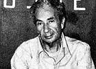 Aldo Moro - listy z ludowego wi�zienia
