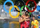 Rio 2016. Co nas czeka w piątek?