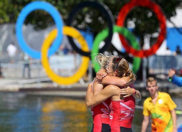 Rio 2016. Co nas czeka w pi�tek?