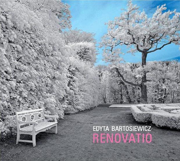 Edyta Bartosiewicz – Italiano