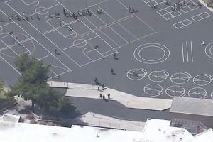 USA: strzelanina w szkole podstawowej w Kalifornii. Są ofiary i ranni