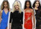 Atelier Versace w pigu�ce: 15 najciekawszych sylwetek [ZDJ�CIA]