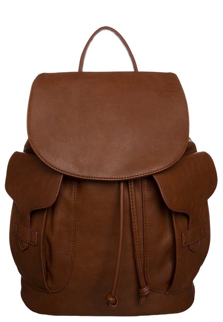 027999992c5e4 Idealny plecak na miejskie wycieczki