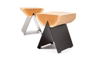 Design: polskie projekty z drewna