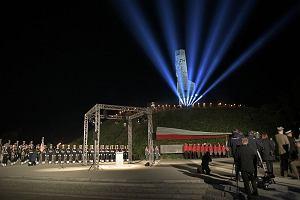 77. rocznica wybuchu II wojny �wiatowej. Prezydent Gda�ska zwraca si� do prezydenta Dudy z propozycj�