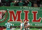 Kto strzelał w piłkarskich derbach Dolnego Śląska