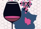 Burgund to nie bordeaux. Poznaj różnice dwóch wielkich regionów winiarskich