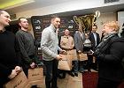 Białostocka Liga Sportu podsumowała 2013 rok [ZDJĘCIA]
