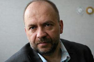 90 lat i umysł jak brzytwa. Neurolog Marek Bachański opowiada o swoim wzorze, prof. Tadeuszu Baci