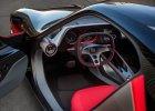 Salon Genewa 2016 | Opel GT Concept | Odważnie do przodu