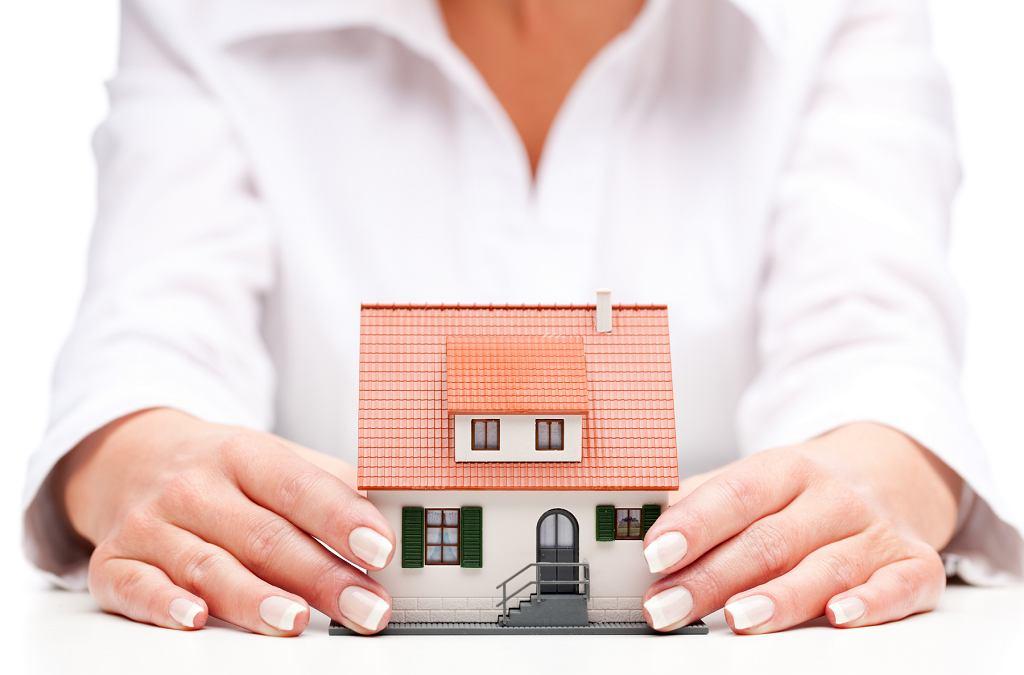 Jakich nieruchomości szukają Polacy? Mamy dość małych mieszkań