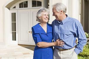 Odwr�cona hipoteka, renta do�ywotnia - regulacje po nowemu