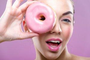 Jak na co dzień ograniczyć cukier w diecie [5 PROPOZYCJI]