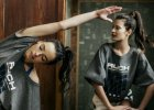 Pan Tu Nie Stał na sportowo: Świetna kolekcja fitness dla dziewczyn z poczuciem humoru