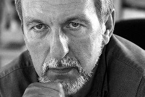 Krzysztof Raczkowiak (1952 - 13.09.2016)