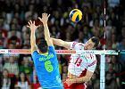 Mistrzostwa Europy siatkarzy. S�owenia rywalem Polak�w w �wier�finale
