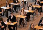 Egzamin gimnazjalny 2015. Mamy arkusze i odpowiedzi z języka angielskiego