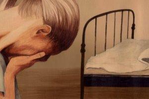 Po śmierci niepełnosprawnych podopiecznych ich opiekunowie wciąż pozostają bez środków do życia