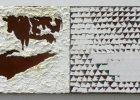 Grass z plusem - wystawa w rocznic� �mierci