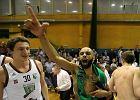 Koszykarze Legii w pi�tek graj� w Wilanowie. I w Orange Sport?