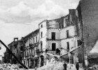 Zburzenie polskiej Wenecji