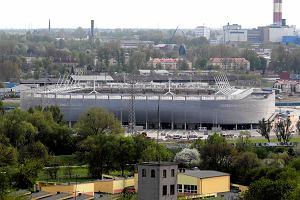 Gra� w Lublinie! Przecie� mecze s� dla ludzi