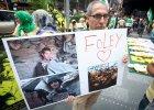 Bia�y Dom: Zabicie dziennikarza w Iraku traktujemy jak zamach terrorystyczny. Rozszerzamy dzia�ania