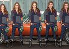 Reporter - kampania na jesie� 2012 i kolekcja t-shirt�w filmowych