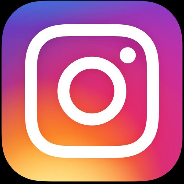 instagram w biznesie czyli zdjęcia przyci�gaj� klient243w