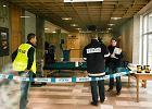 Prokuratura: Za tydzie� zarzuty w sprawie tragedii na UTP