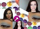 Przegląd letnich makijaży - wybieramy najlepszy